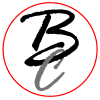 BC Jewelry